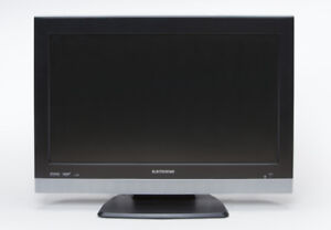 Electrohome tv 26 inch