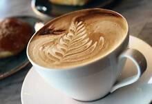 Seeking Cafe Bar Restaurant Investor Business Partner Sydney City Inner Sydney Preview