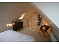 room to let [BIG LOFT ROOM] FAMILY HOUSE