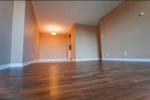 2-Bedroom Apartment - Lease Take-Over [ASAP] - $850/m [$425each]