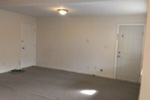 2 bedrooms basement $1400 surrey 132 and 90 ave