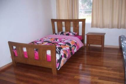 Fully Furnished Room in Dandenong - $180 per week Dandenong Greater Dandenong Preview