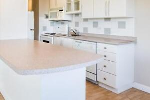 Bright, clean, great location  - excellent amenities