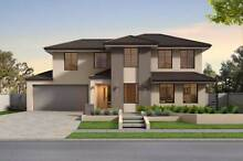 Newly built double story house for lease Canning Vale Canning Area Preview