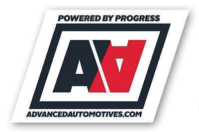 Advanced Auto Performance Parts