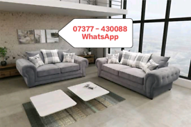 Brand new sofa available 17