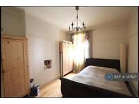 1 bedroom in Queenswood Road, London, SE23