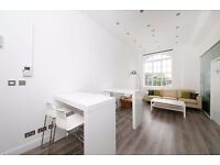 Office Space in Acton, West London | W3 | From £312 per week !