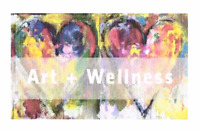 Art and wellness in the Park