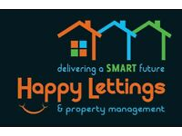 ***Landlords*** I have professional tenants waiting!!! LANDLORDS WHY ARE YOU WAITING?