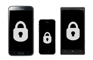 Permanent Cell Phone Factory Unlocking Services Kitchener / Waterloo Kitchener Area image 1