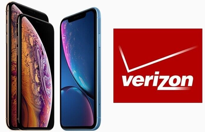Verizon Direct iPhone 12 Models Unlock Service! Fastest on eBay Premium Unlock