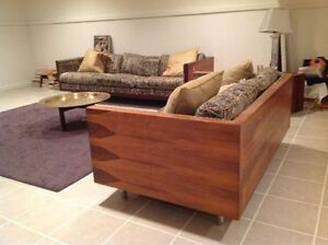Mid-Century-Modern-Rosewood-Sofa-Couch-Milo-Baughman-Eames-Style