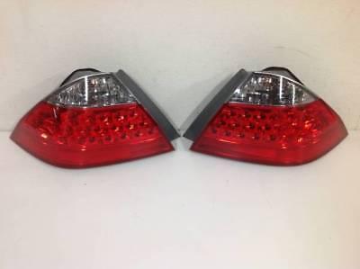 JDM Honda Inspire UC1 OEM Accord Tail Lights Lamps Kouki Sedan 4-Door 2006-2007