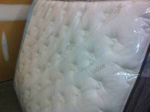 SUPER NICE LIGHTLY USED MATTRESS AND BOXSPRING SETS !!!!!!