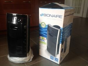 Humidifier - new, never used