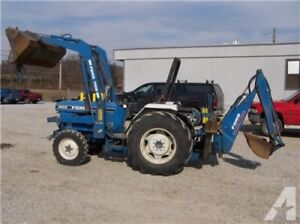 WANTED COMPACT SMALL TRACTOR /GARDEN TRACTOR PROJECT WANTED.