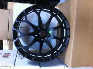 New 18 inch rims for Accura and Honda $169 each tax included