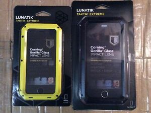 IPHONE 6 AND 6 PLUS EXTREME PROTECTION CASE