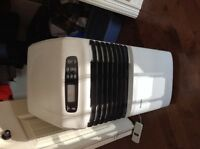 KENMORE PORTABLE AIR CONDITIONER FOR SALE