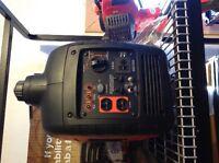 New Bearcat Invertors 2000 Watt