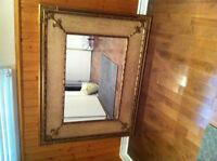 Beautiful Antique mirror