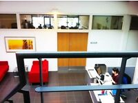 Office Space in Fareham - PO15 - Serviced Offices in Fareham