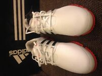 Brand new in box golf shoes- adidas 360