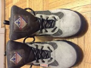 Footwer (Working shoes) Size 7