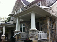 Houses/ Townhouses For Rent