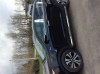 2012 Kia Sportage EX Luxury SUV, Crossover