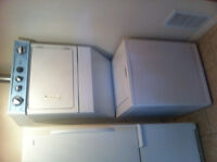 * $ 400  *  APARTMENT WASHER AND DRYER  *  Orillia*