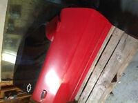 1982-92 Camaro parts