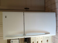 Fridge for Sale - Just Like New
