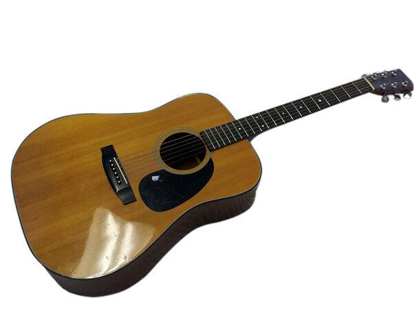 guitars basses ebay