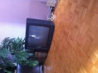 free tv about 30 inch