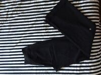 Lululemon Relaxed Fit Pants (size 4 tall)