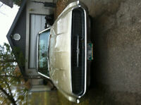 1967 Ford Thunderbird Other