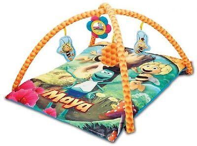 Maya The Bee Playgym & Playmat