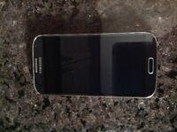 Samsung galaxy s4 unlock 16GB