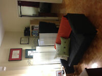 AMAZING LOCATION*3 1/2*Great for a student/couple*July 1st!!!!!