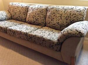 Sofa /Loveseat