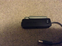 Xbox360 wireless receiver