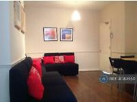 8 bedroom house in Cottesmore Rd, Nottingham, NG7 (8 bed)