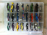 Hot Wheels!! Over 100 to choose from $1 to $10