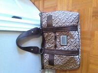 Authentic Women Purses
