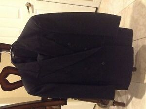 Men suits and sports jackets Windsor Region Ontario image 4