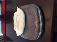 Car seat warmer excellent condition