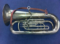Boosey and Hawkes Imperial Tuba