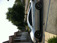 2000 TOYOTA CELICA GT.. FIRST ONE WITH 2500 TAKES IT! 90K
